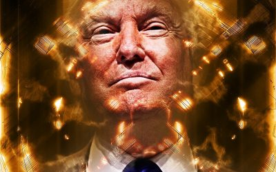 End Time Deceptions, False Prophets, Trump, USA and the Papacy