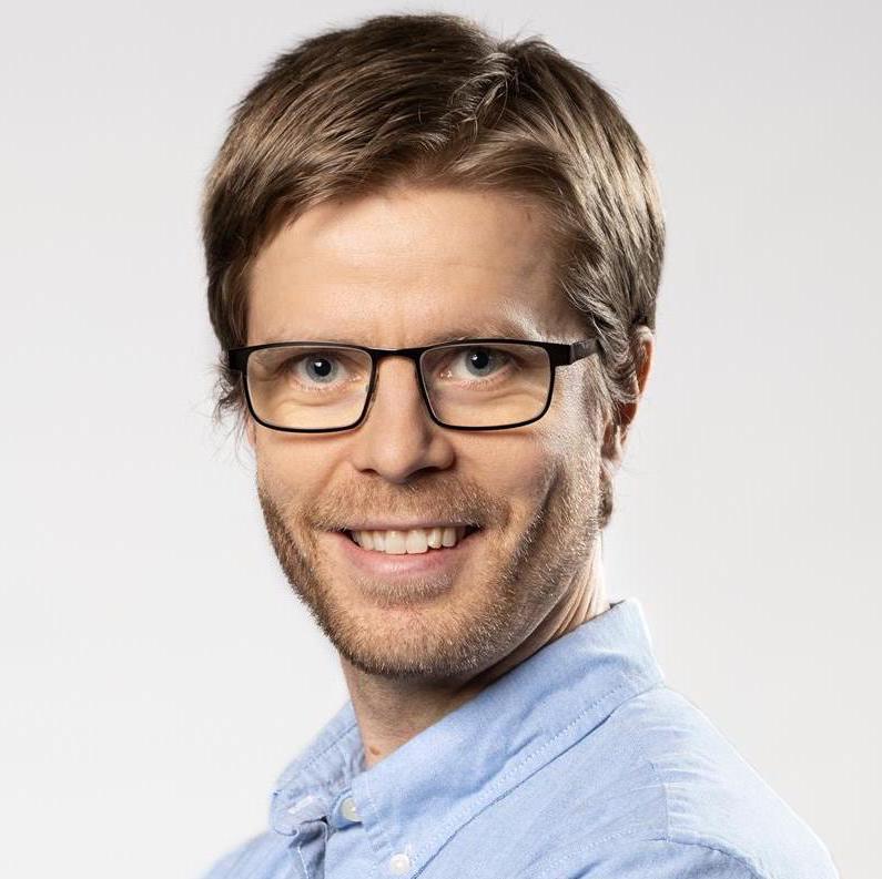 Christian Hjortland