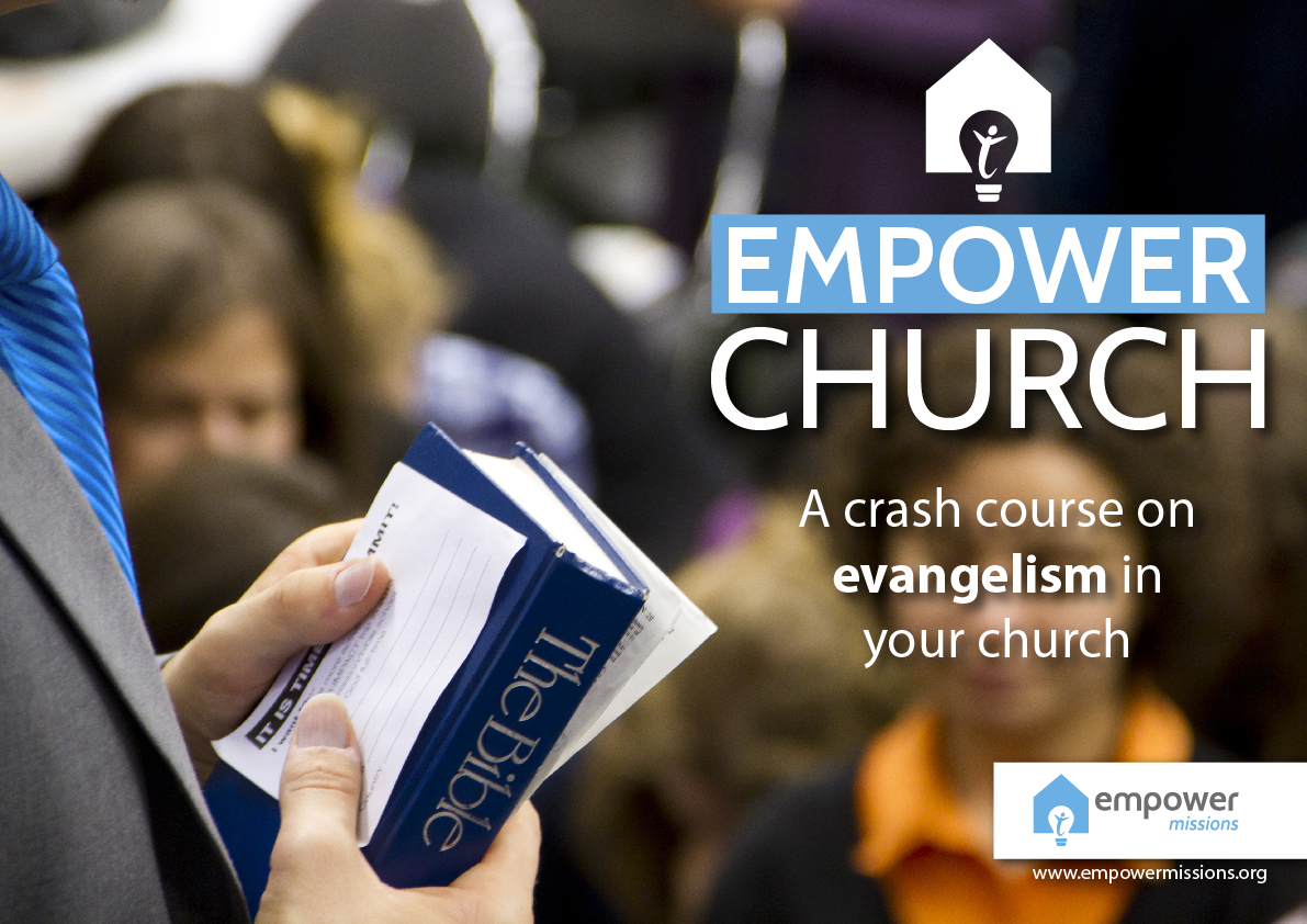 Empower Church general ad, simple-01