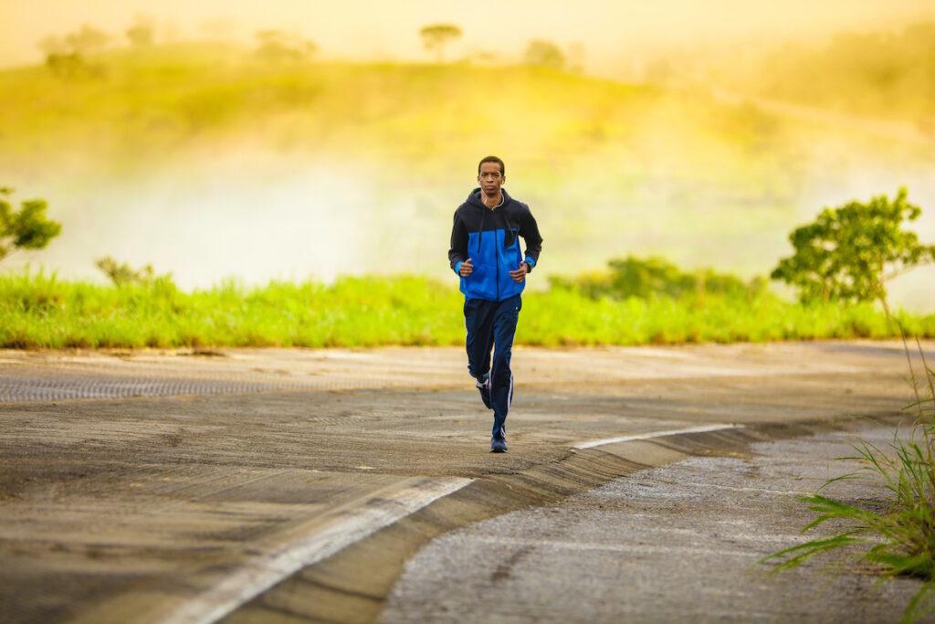 jogging-pixabay-copy