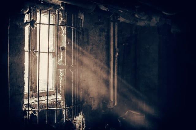 Persecution Catholic Church Dark ages