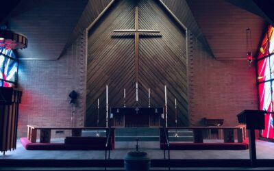 The Sabbath: Protestant & Catholic Statements