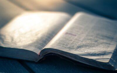 Ellen G. White quotes on Bible Memorization