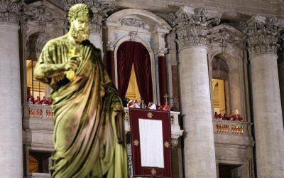 Pope Urges Inter-Religious Dialogue in Prayer Video