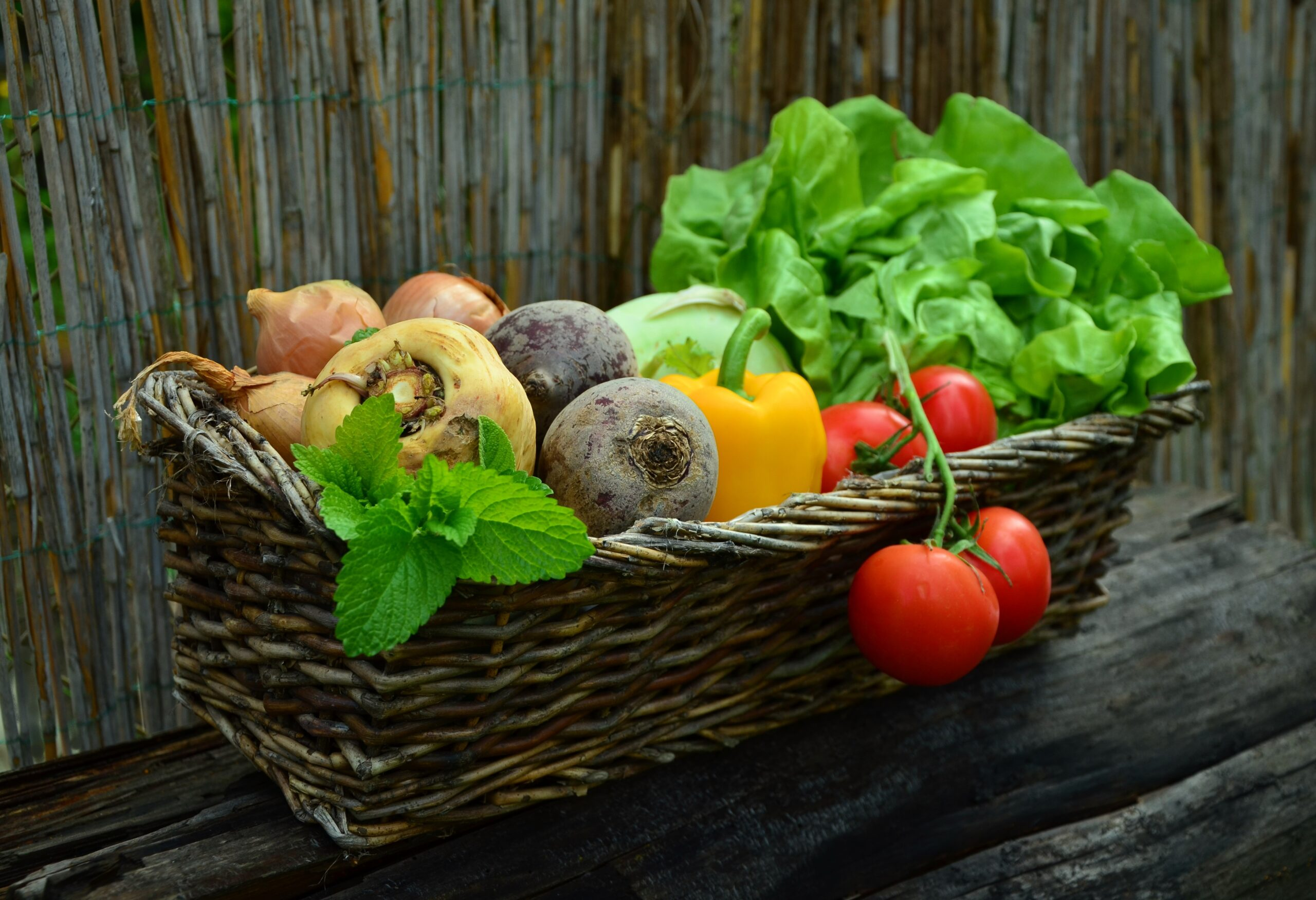 vegetables-752153