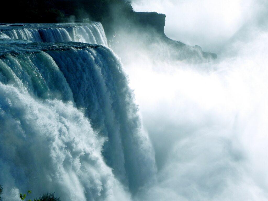 waterfall-niagara-218591_1920