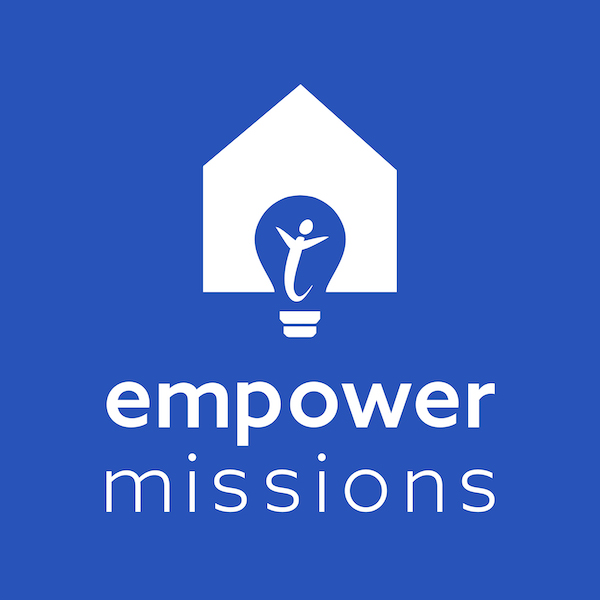 Empower Missions
