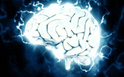 Hemligheter bakom mental hälsa