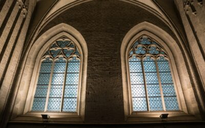 Caerá la Iglesia Remanente de Dios?