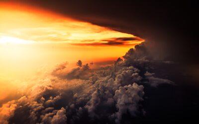 ¿Importarán los Mandamientos de Dios en los Últimos Días?