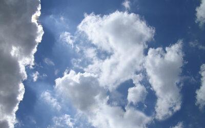 Dios va a Acortar Los Últimos Días Cortos?