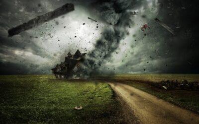 El propósito de Dios en las calamidades