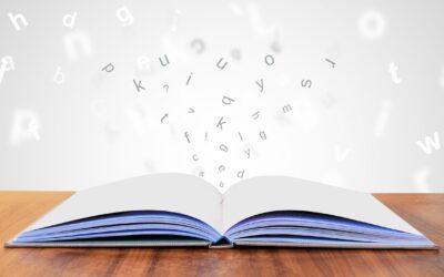 Memorizar las escrituras, preparándonos para el futuro