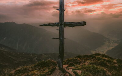 Was the Sabbath Nailed to the Cross? (Col 2:14-17)