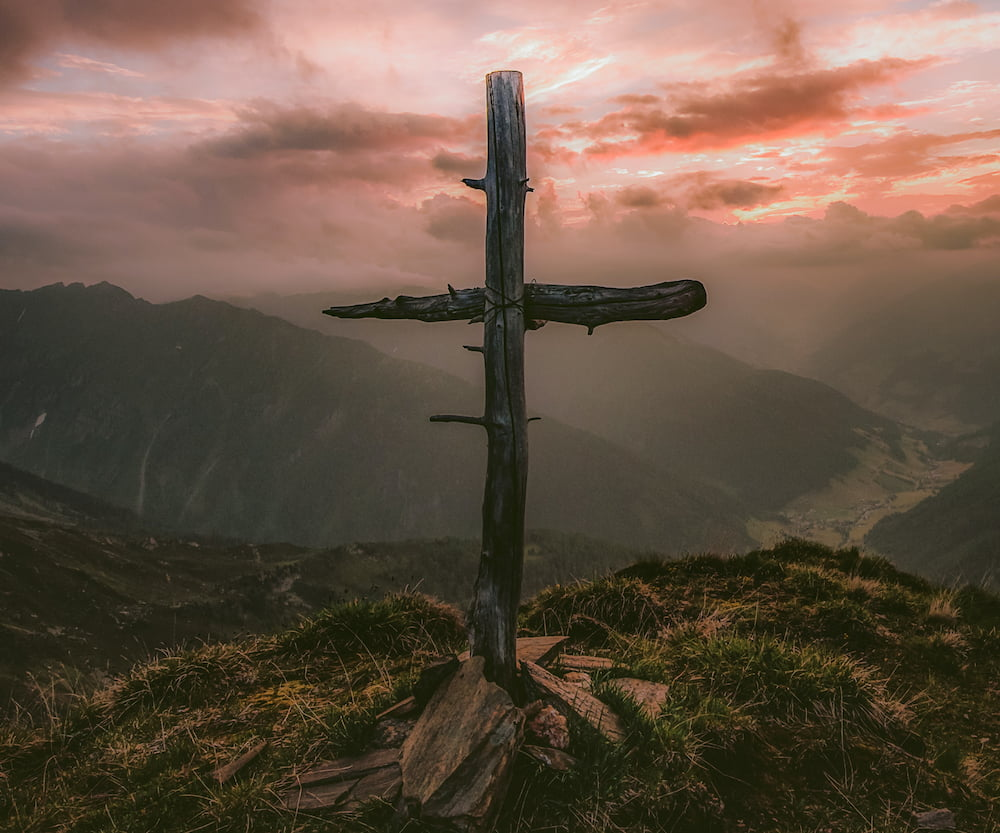 Was the Sabbath nailed to the Cross-Col 2