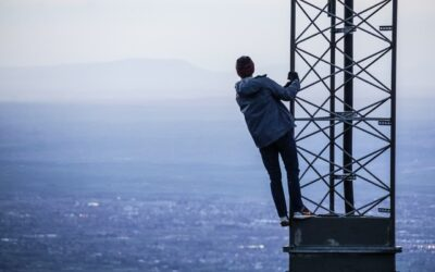Is 5G Dangerous for Your Health?